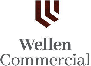 Wellen Commercial Construction MA Logo